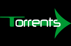 Google stops highlighting illegal torrent sites on Search
