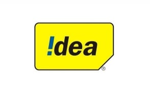 Idea to launch 4G phone priced around Rs 2,500
