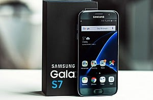 Independence day offer: Upto Rs 20,000 discount on Samsung Galaxy S7 and S7 Edge