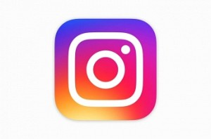 Instagram gets comment threads to make conversations more natural
