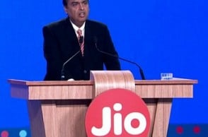 Jio reduces rates, increases data limits