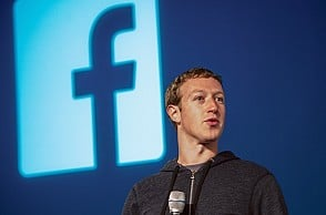 Facebook to make major changes in news feed