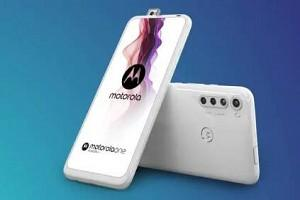 Motorola Launches New Phone, calls it #TheUltimateOne! Price and Other Details Listed