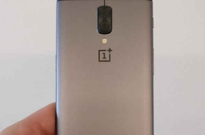 OnePlus is the most trusted phone brand in India