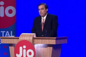 Reliance Jio announces revised recharge pack