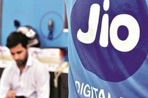 Reliance Jio announces new charges for Voice Calls; No More free Calls!