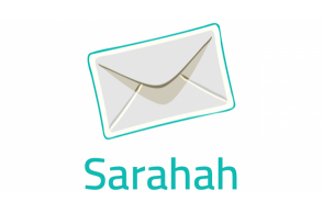 Sarahah collects users information, saves in its servers