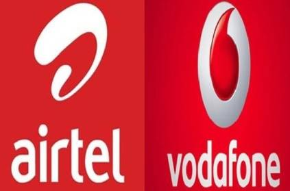 Vodafone new Redx plan 999 best benefits best than Airtel