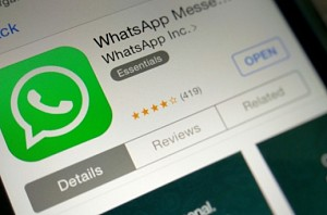 Whatsapp rolls out new feature 'Delete for everyone'