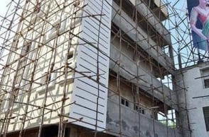 TN government to regularise illegal structures