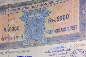TN may reduce property registration charges
