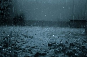TN: Three persons electrocuted following rains