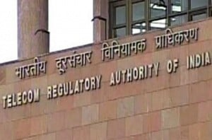 TRAI set to implement new rules for new operators: Reports
