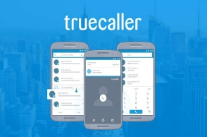 Truecaller becomes fourth biggest app among Android users