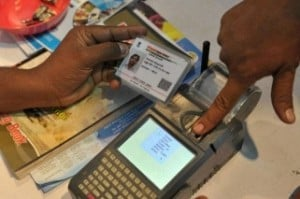 UIDAI introduces lock and unlock feature for Aadhaar
