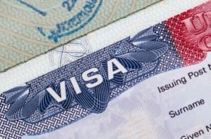 US announces 15,000 additional visas for seasonal workers