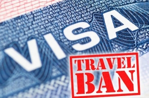 US court partially reinstates travel ban