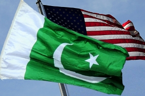 US proposes to reduce aid to Pakistan