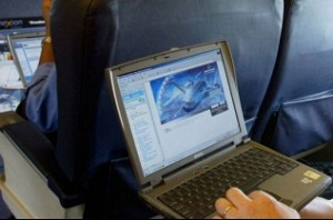 US to ban laptops from aircraft cabins of all flights: Reports