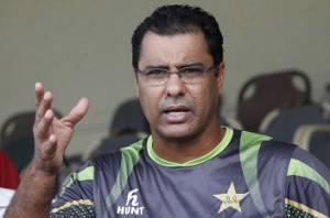 Waqar Younis suggests 30-over Cricket for Women