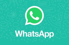 WhatsApp 'Recall' feature spotted on beta