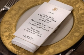 White House cancels iftar dinner, first time in over 20 years