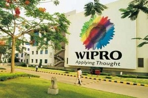 Wipro will go for 50% local hiring in US, says CEO