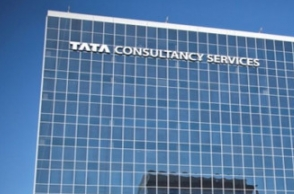 Won't let TCS move from Lucknow: UP Minister