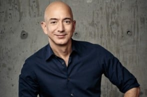 The world's richest man of all time
