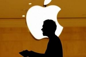 Teenager sues apple for 1 billion for false charges on him