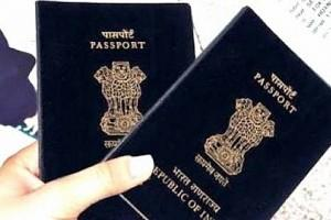 Govt Relaxes Visa And Travel Restrictions For Certain Categories of Foreign Nationals - Check Details
