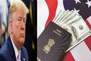 Good News!US Court Throws Out Trump Restrictions on H-1B Visas Rule