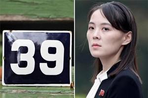 Mystery behind North Korea's 'ROOM 39' Revealed!