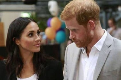 New Neighbours of Harry, Meghan in Canada Are Irritated