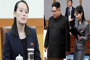"""Army Ready for Action!"" - North Korea's Kim Yo Jong Threatens of a War!"