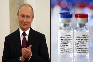 Is Russian Vaccine going to be Available for Public Use in India? Experts Explain! Details