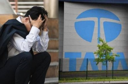 Tata Steel to lay off 3000 employees in Europe - cost cutting