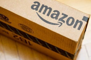 Transgender sues Amazon over harassment