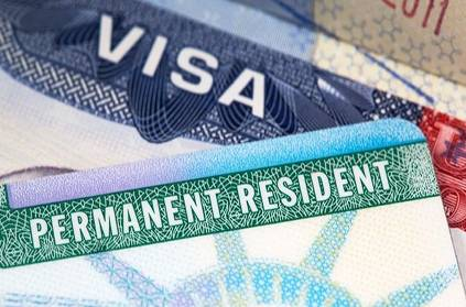 us greencard 195years waiting list for indian immigrants visa