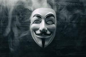 Viral VIDEO: Who is 'Anonymous'? Why are they Back on Social Media, and Threatening the World?