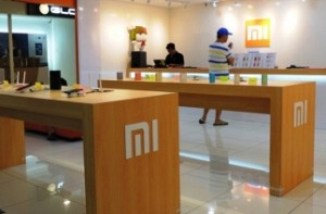 Xiaomi announces four new gadgets for India