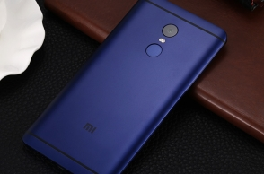 Xiaomi Redmi Note 4 to go on sale in India