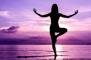 Yoga can exacerbate existing pain: Scientists