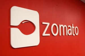 Zomato set to acquire Runnr in all-stock deal