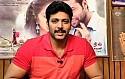 Nani and I didn't influence each other - Jayam Ravi