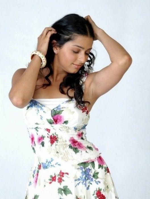 Bhumika Chawla (aka) Bhumika Chawlaa