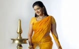 Honey Rose (aka) Honey Rose