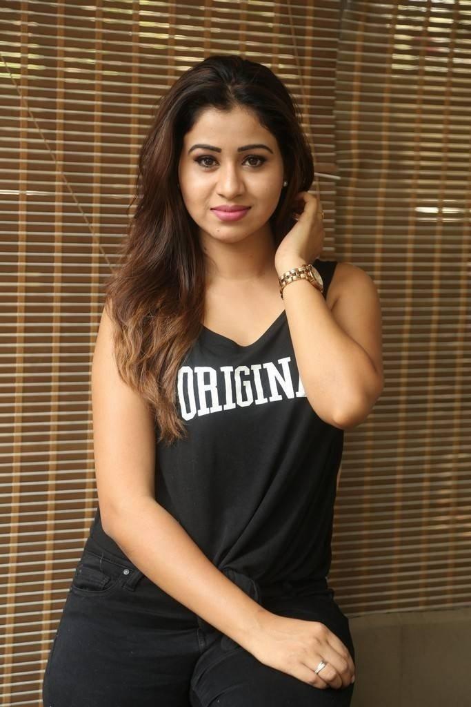 Manali Rathod (aka) Manali