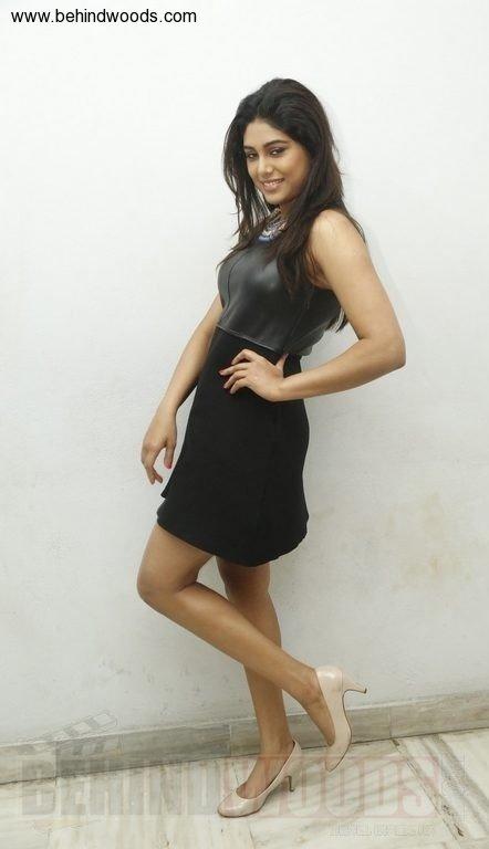 Manisha Yadav (aka) Manisha