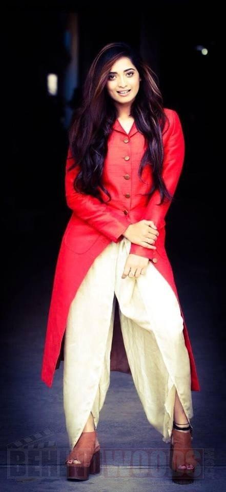 Masoom Shankar (aka) Masoom Shanker